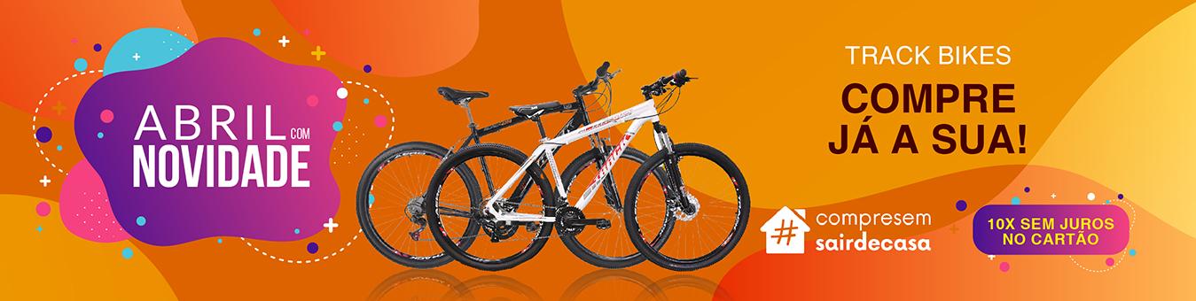 banner-Abril-bikes