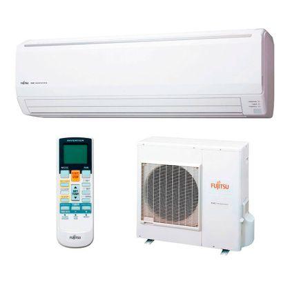 Ar-Condicionado-Split-Hi-Wall-Inverter-Fujitsu-24-000-Btus-Frio-Monofasico-220v-1