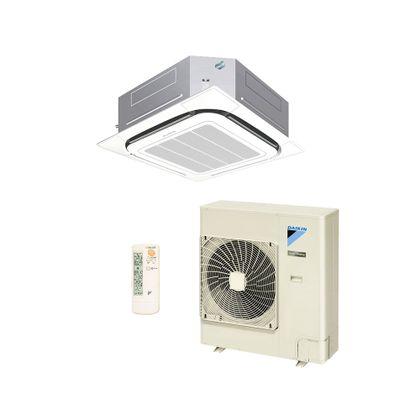 Ar-Condicionado-Split-Cassete-Inverter-Daikin-Sky-Air-36-000-Btus-Quente-Frio-220v-1