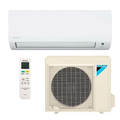 Ar-Condicionado-Split-Hi-Wall-Advance-Inverter-Daikin-12.000-Btus-Quente-e-Frio-220v