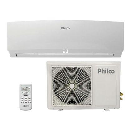 Ar-Condicionado-Split-Hi-Wall-Philco-30-000-Btus--Frio-220v-1