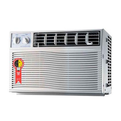 Ar-Condicionado-de-Janela-Gree-12.000-Btus-Mecanico-220v