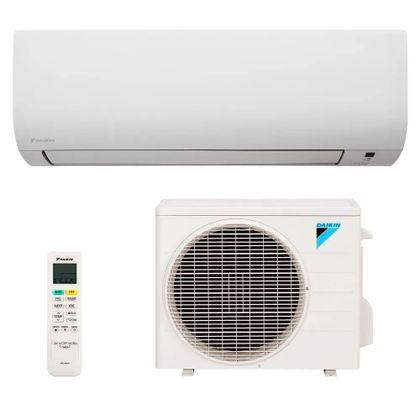 Ar-Condicionado-Split-Hi-Wall-Advance-Inverter-Daikin-9-000-Btus-Quente-e-Frio-220v-1