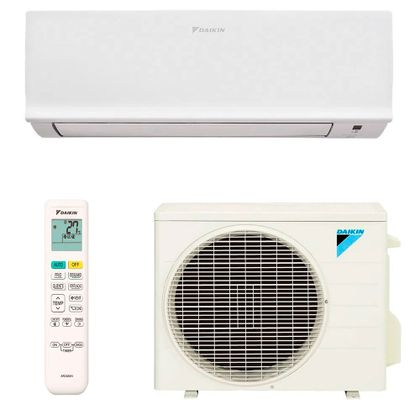 Ar_Condicionado_Split_Hi_Wall_Inverter_Exclusive_Daikin_Exclusive_9.000_Btus_QF_220v-1