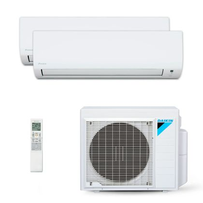 Ar_Condicionado_Multi_Split_Inverter_Daikin_18000---2x_Evap_12000---QF_220v-1