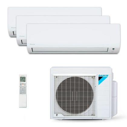 Ar_Condicionado_Multi_Split_Inverter_Daikin_18000---2x_Evap_12000--QF_220v-1
