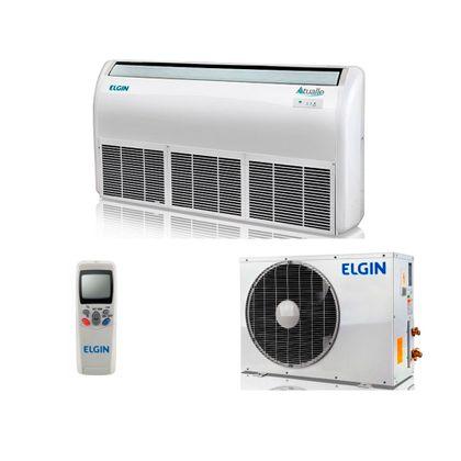 Ar-Condicionado-Split-PisoTeto-Elgin-36.000-Btus-Frio-220v-