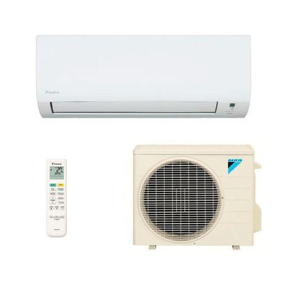 Ar-Condicionado-Split-Hi-Wall-Inverter-Daikin-12.000-Btus-Frio-220v-