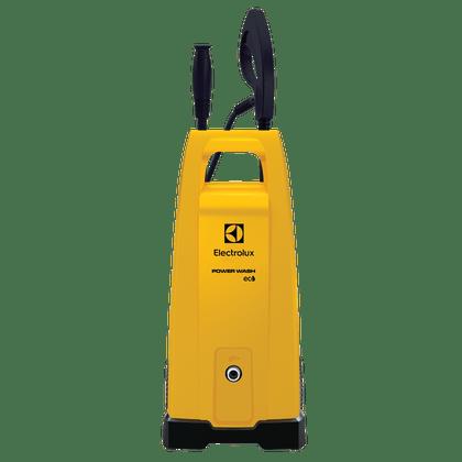 Lavadora-de-Alta-Pressao-Electrolux-Powerwash-Eco-EWS30-220V