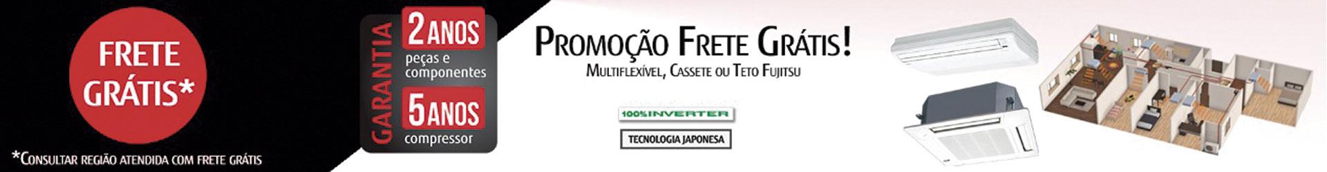 Banner Fujitsu-frete-gratis
