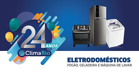 ELETRODOM-mobile-2