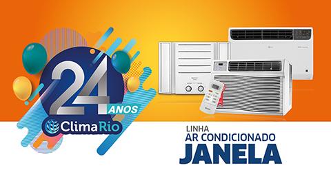 ACJ-mobile-4