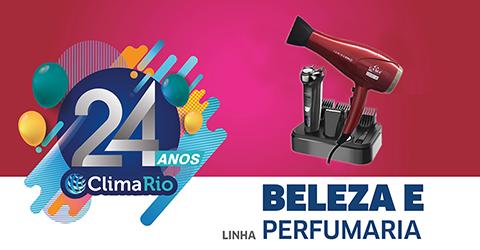 BELEZA-mobile-5