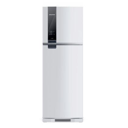 Geladeira-Refrigerador-Frost-Free-375L-Brastemp-BRM45HB-Branca-220V-1