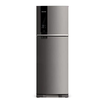 Geladeira-Refrigerador-Frost-Free-375L-Brastemp-BRM45HK-Evox-220V-1