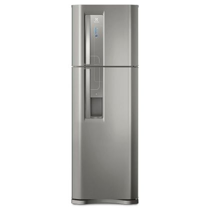 Refrigerator_TW42S_FrontView_Electrolux_1000x1000-01