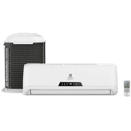 Ar-Condicionado-Inverter-9000-BTUs-Frio-QI09F-QE09F