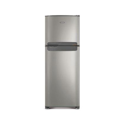 GeladeiraRefrigerador-Frost-Free-370L-Continental-TC41S-Prata-127V--6-