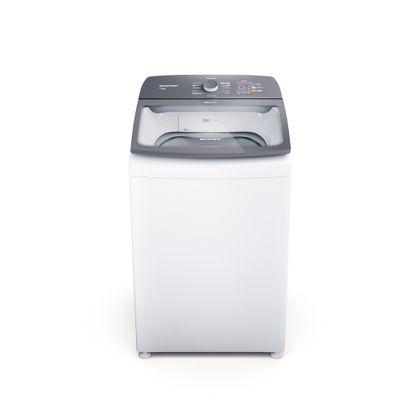 Maquina-de-Lavar-Roupas-12Kg-Brastemp-BWK12AB-Branca-127V