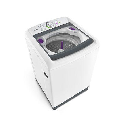 Maquina-de-Lavar-Roupas-16Kg-Consul-CWL16AB-Branca-127V