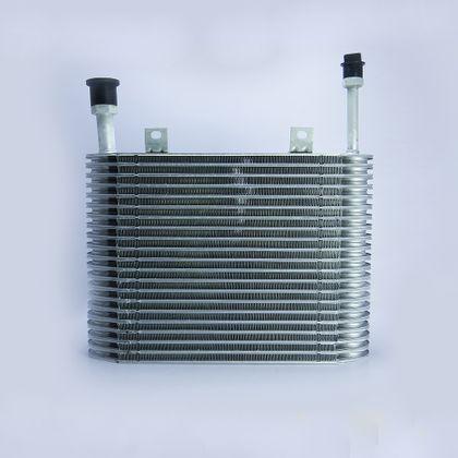 Cod_102222_Compressor_01