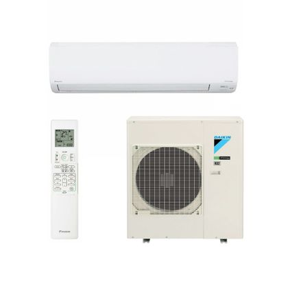 Ar-Condicionado-Split-Hi-Wall-Inverter-Daikin-32.000-Btus-Quente-e-Frio-220V