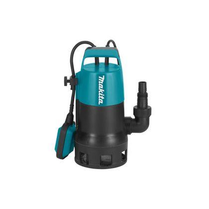 Bomba-de-Agua-Eletrica-Makita-127V