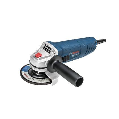 Esmerilhadeira-Angular-Bosch-GWS-850W-127V