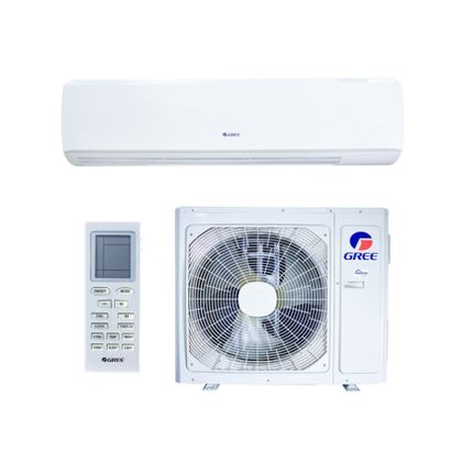 Ar-Condicionado-Split-Hi-Wall-Inverter-Gree-Eco-Garden-33.000-Btus-Frio-220V