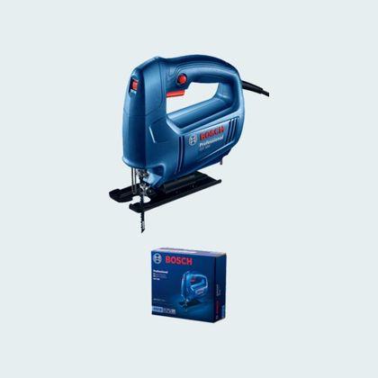 Serra-Tico-Tico-Bosch-GST-650-450W-127V