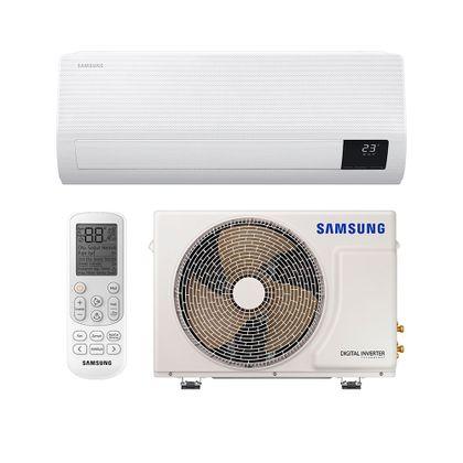 Ar-Condicionado-Split-Hi-Wall-Inverter-Samsung-Wind-Free-Essential-9.000-Btus-Quente-e-Frio-220V