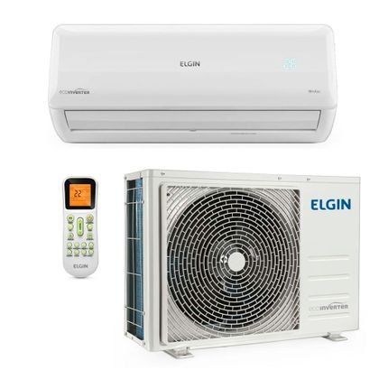 Ar-Condicionado-Split-Hi-Wall-Inverter-Elgin-Eco-18.000-Btus-220v