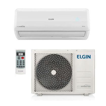 Split-Inverter-Elgin-Eco-12000BTUh-Quente-Frio-220v-01