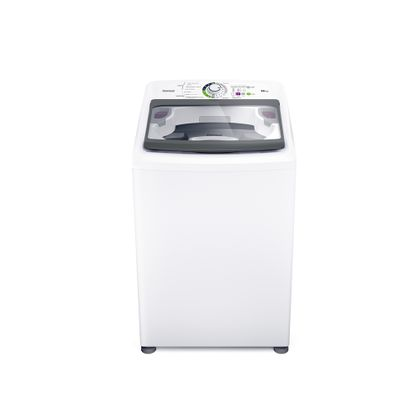 Maquina-de-Lavar-Roupas-14Kg-Consul-CWH14AB-Branca-127V