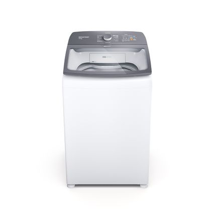 Maquina-de-Lavar-Roupas-14Kg-Brastemp-BWK14AB-Branca-220V