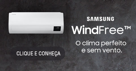 MOBILE-banner-windfree