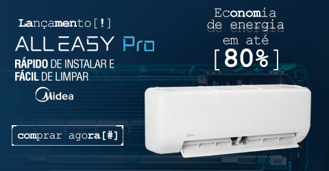 MOBILE-banner-AllEasy