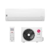 Ar Condicionado Inverter LG 9.000 BTUs