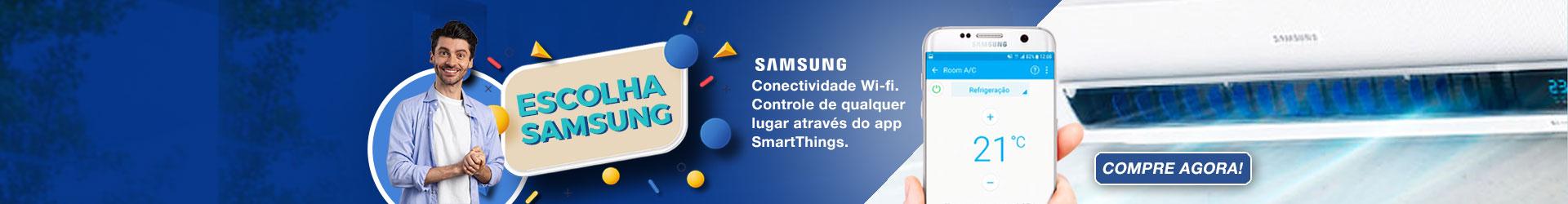 banner_escolha_samsung_conectividade_wifi