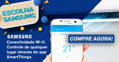 mobile_escolha_samsung_WF_conectividade_wifi