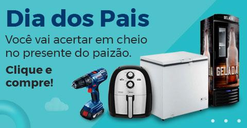 banner_mobile_dia_dos_pais_2021