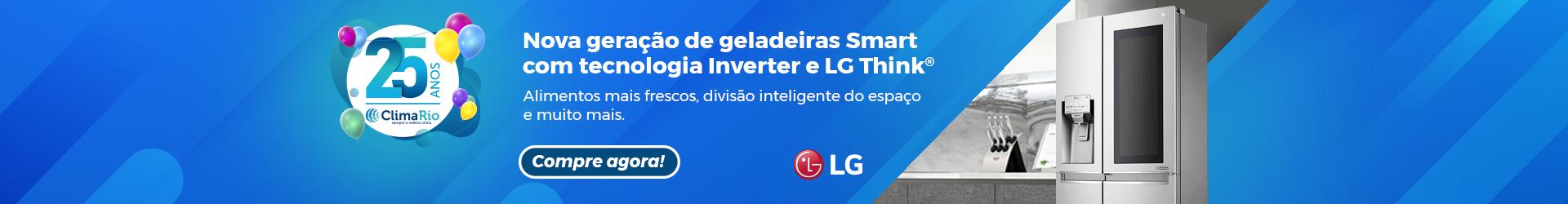 banner_geladeiras_LG_SIDE_BY_SIDE