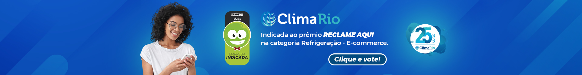 banner_premio_reclameaqui