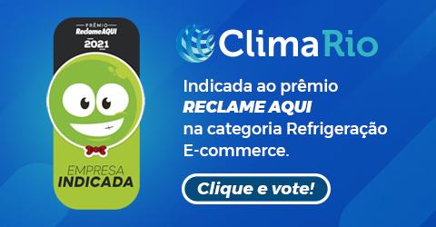 mobile_premio_reclameaqui
