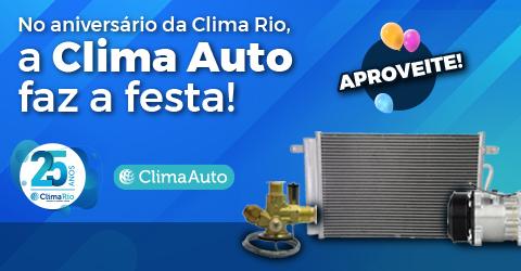 banner_mobile_climario25anos_climaauto