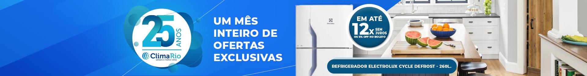 geladeira_electrolux_127_220v