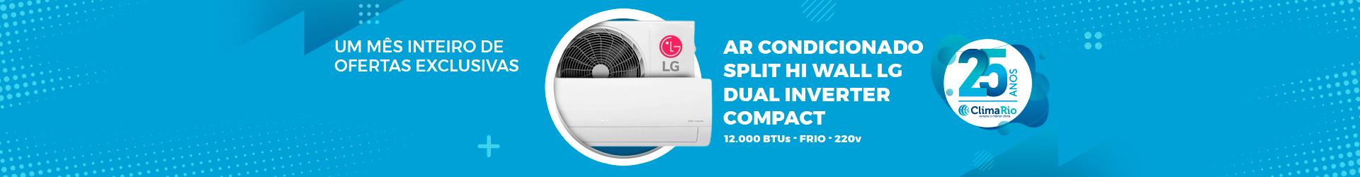 banner_desktop_ar_split_hiwall_LG_dual_inverter_compact
