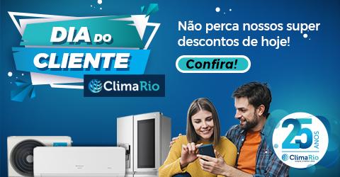 dia_do_cliente_2021