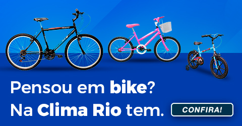 mobile_bike