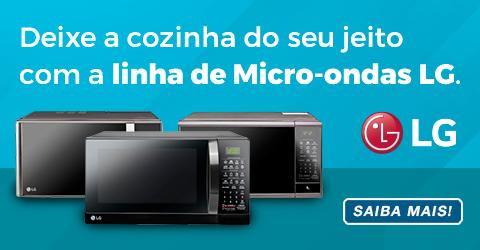 mobile_micro_ondas_LG
